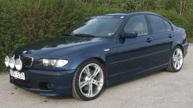 BMW 330xd -04